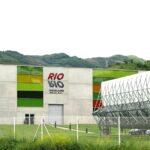 Rioglass Solar pretende despedir a 52 trabajadores de sus plantas en Mieres y Lena